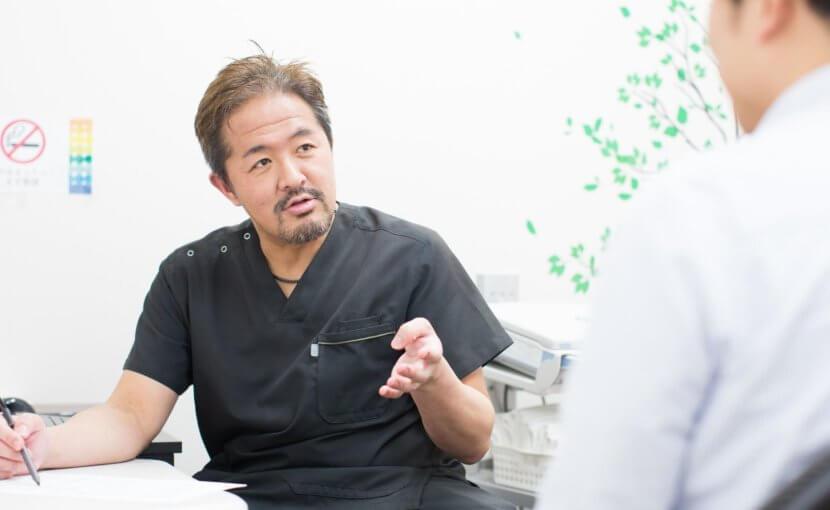Gi外科クリニック_ブログ